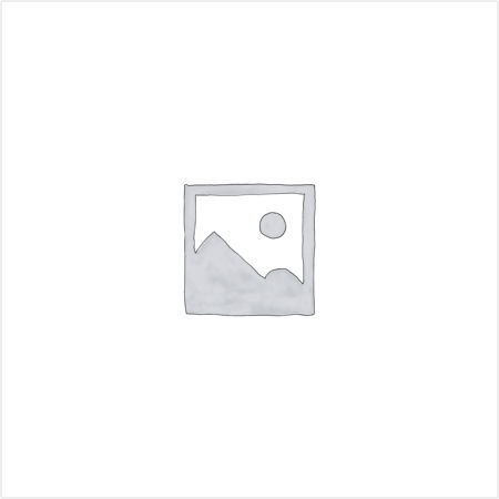 Palenisko ogrodowe PYRAMIS – nowoczesne
