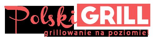 PolskiGrill - grille ogrodowe, nierdzewne ruszty do grilla, paleniska stalowe